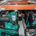 Beneteau Antares 980 31 | Jacht makelaar | Shipcar Yachts