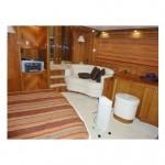 Dominator680 680 30 | Jacht makelaar | Shipcar Yachts