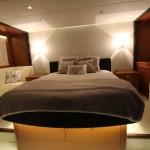 Prestige 620 S 30 | Jacht makelaar | Shipcar Yachts