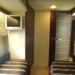 Azimut 68 S 32 | Jacht makelaar | Shipcar Yachts