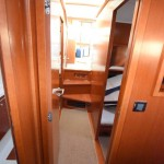 Beneteau Swift Trawler 44 32 | Jacht makelaar | Shipcar Yachts