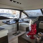 Azimut 50 Fly 38 | Jacht makelaar | Shipcar Yachts