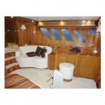 Dominator680 680 31 | Jacht makelaar | Shipcar Yachts