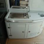 Azimut 68 S 33 | Jacht makelaar | Shipcar Yachts