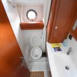 Beneteau Swift Trawler 44 33 | Jacht makelaar | Shipcar Yachts