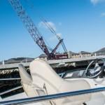 Beneteau Antares 980 33 | Jacht makelaar | Shipcar Yachts