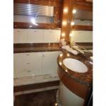 Dominator680 680 32 | Jacht makelaar | Shipcar Yachts
