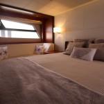 Prestige 620 S 32 | Jacht makelaar | Shipcar Yachts