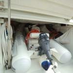 Azimut 68 S 34 | Jacht makelaar | Shipcar Yachts