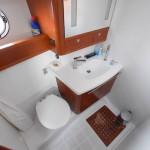 Beneteau Swift Trawler 44 34 | Jacht makelaar | Shipcar Yachts