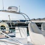 Beneteau Antares 980 34 | Jacht makelaar | Shipcar Yachts