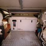 Azimut 68 S 35 | Jacht makelaar | Shipcar Yachts