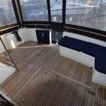 Beneteau Swift Trawler 44 35 | Jacht makelaar | Shipcar Yachts