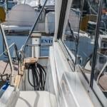 Beneteau Antares 980 35 | Jacht makelaar | Shipcar Yachts