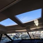 Prestige 620 S 34 | Jacht makelaar | Shipcar Yachts