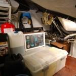 Azimut 68 S 36 | Jacht makelaar | Shipcar Yachts