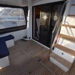 Beneteau Swift Trawler 44 36 | Jacht makelaar | Shipcar Yachts