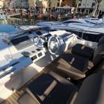 Prestige 620 S 35 | Jacht makelaar | Shipcar Yachts