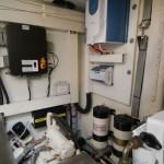 Azimut 68 S 37 | Jacht makelaar | Shipcar Yachts