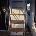Beneteau Swift Trawler 44 37 | Jacht makelaar | Shipcar Yachts