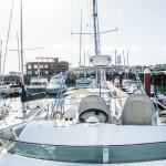 Beneteau Antares 980 37 | Jacht makelaar | Shipcar Yachts