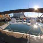 Prestige 620 S 36 | Jacht makelaar | Shipcar Yachts