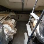Azimut 68 S 38 | Jacht makelaar | Shipcar Yachts