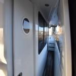 Beneteau Swift Trawler 44 38 | Jacht makelaar | Shipcar Yachts
