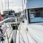 Beneteau Antares 980 38 | Jacht makelaar | Shipcar Yachts