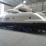 Azimut 68 S 39 | Jacht makelaar | Shipcar Yachts