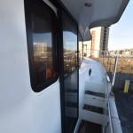Beneteau Swift Trawler 44 39 | Jacht makelaar | Shipcar Yachts