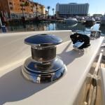 Prestige 620 S 38 | Jacht makelaar | Shipcar Yachts