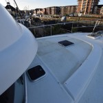 Beneteau Swift Trawler 44 40 | Jacht makelaar | Shipcar Yachts