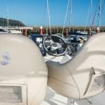 Beneteau Antares 980 40 | Jacht makelaar | Shipcar Yachts