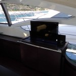 Azimut 62 S 5 | Jacht makelaar | Shipcar Yachts