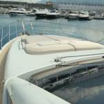 Azimut 68 S 5 | Jacht makelaar | Shipcar Yachts