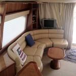 Azimut 58 5   Jacht makelaar   Shipcar Yachts