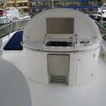 Sunseeker Manhattan 74 5   Jacht makelaar   Shipcar Yachts