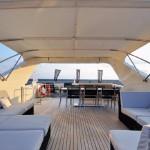 Canados 116 5 | Jacht makelaar | Shipcar Yachts