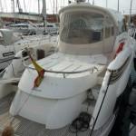 Jeanneau Prestige 50 S 4 | Jacht makelaar | Shipcar Yachts