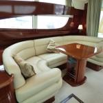 Jeanneau Prestige 46 26 | Jacht makelaar | Shipcar Yachts