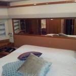 Ferretti  880 5 | Jacht makelaar | Shipcar Yachts