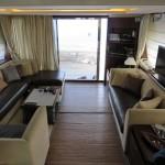Azimut 75 4 | Jacht makelaar | Shipcar Yachts