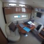 Sealine  S 38 5 | Jacht makelaar | Shipcar Yachts