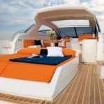 Atlantis  54 HT 5 | Jacht makelaar | Shipcar Yachts