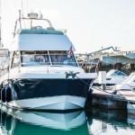 Beneteau Antares 980 5 | Jacht makelaar | Shipcar Yachts