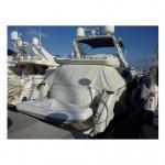 Dominator680 680 5 | Jacht makelaar | Shipcar Yachts