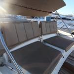 Prestige 620 S 6 | Jacht makelaar | Shipcar Yachts