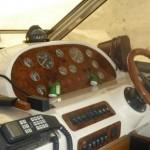 Princess 410 4 | Jacht makelaar | Shipcar Yachts