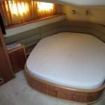 Princess 52 5 | Jacht makelaar | Shipcar Yachts